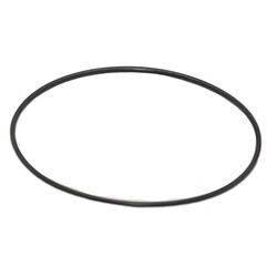 "Johnson Pump O-Ring - 57.6mm (2.4"") - NBR70"