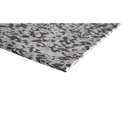 "SeaDek 40"" x 80"" 5mm Sheet Camo Brushed - 1016mm x 2032mm x 5mm"