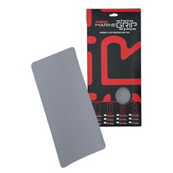 "Harken Marine Grip Tape - 6 x 12"" - Grey - 6 Pieces"