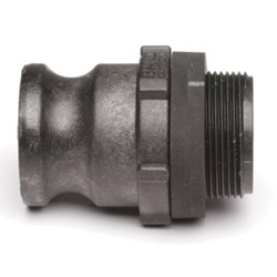 Edson Steering Systems Amp Accessories Page 5