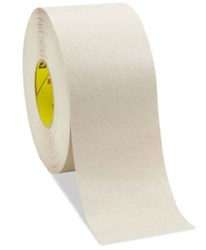 "3M 12"" #346 Heavy Duty Protection Tape"