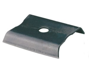 "1"" Replacement Scraper Blade"