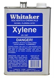 Xylene Quart